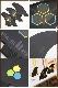 ショートボード用フィン FCS2 FIN エフシーエス2フィン CI - PC チャンネルアイランズ アルメリック パフォーマンスコア Mサイズ Lサイズ 3フィン トライフィン スラスター 【日本正規品】