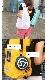 StreamTrail ストリームトレイル エコバッグ FOLDABLE TOTE フォルダブルトート レギュラーサイズ トートバッグ サブバッグ 折り畳みバッグ パッカブル お買い物バッグ 旅行