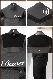 BEWET ビーウエット ウエットスーツ メンズ ACOUSTIC J-FLAP X 3mmフルスーツ アコースティック JフラップXモデル 3フル ビーウェット ウェットスーツ サーフィン 男性用