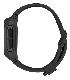 NIXON ニクソン 腕時計 THE REGULUS - All Black - A1180-001 レグルス オールブラック デジタル時計 100M/10気圧防水 メンズ サーフィン アウトドア 誕生日 クリスマス プレゼント