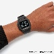 NIXON ニクソン 腕時計 THE REGULUS - All Sand - A1180-2711 レグルス オールサンド デジタル時計 100M/10気圧防水 メンズ サーフィン アウトドア 誕生日 クリスマス プレゼント