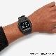 NIXON ニクソン 腕時計 THE REGULUS - Multicam - A1180-2865 レグルス マルチカム デジタル時計 100M/10気圧防水 メンズ サーフィン アウトドア 誕生日 クリスマス プレゼント