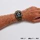 NIXON ニクソン 腕時計 THE BASE TIDE PRO - Dark Slate - A1307-2889 ベースタイドプロ ダークスレート デジタル時計 タイドグラフ クロノグラフ 100M/10気圧防水 メンズ サーフィン アウトドア 誕生日 クリスマス プレゼント