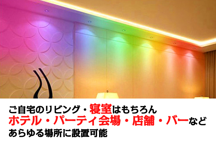 LED七彩色電球E26 sl026