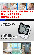 デジタル温湿度計 zk200