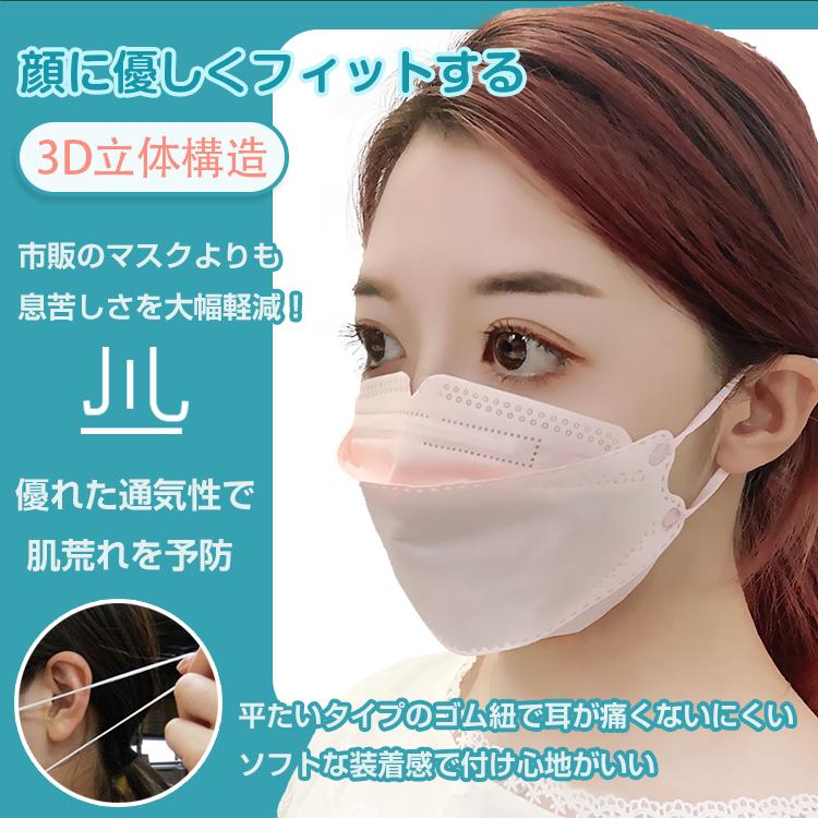 マスク ny417-60