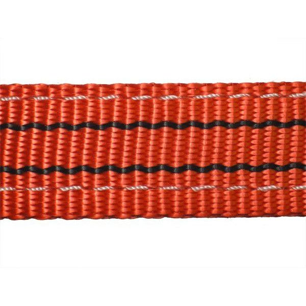 ベルトスリング 幅35mm 長さ2.5m