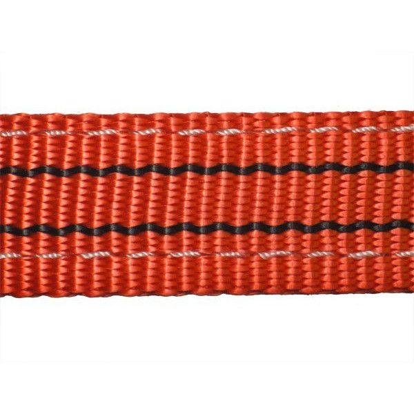 ベルトスリング 幅35mm 長さ4.5m