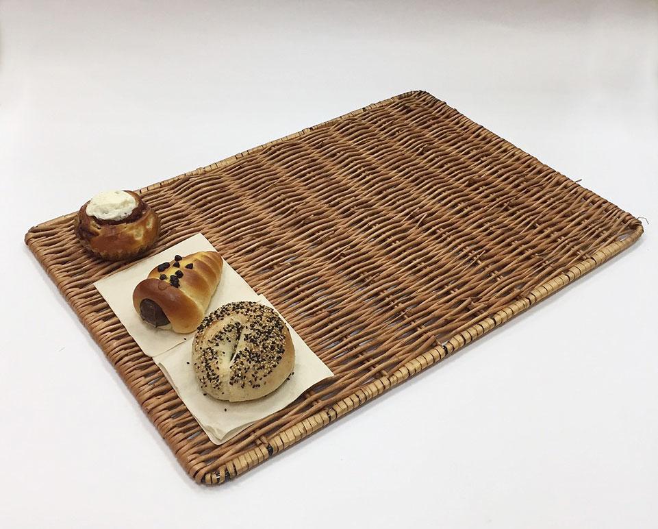 柳すのこ茶B(OUTLET商品)