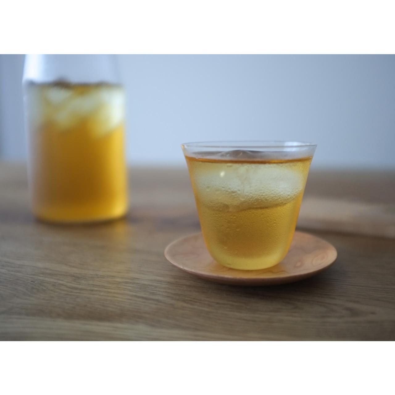 業務用ほうじ茶ティーバッグ50号(上)500g 5袋/10袋