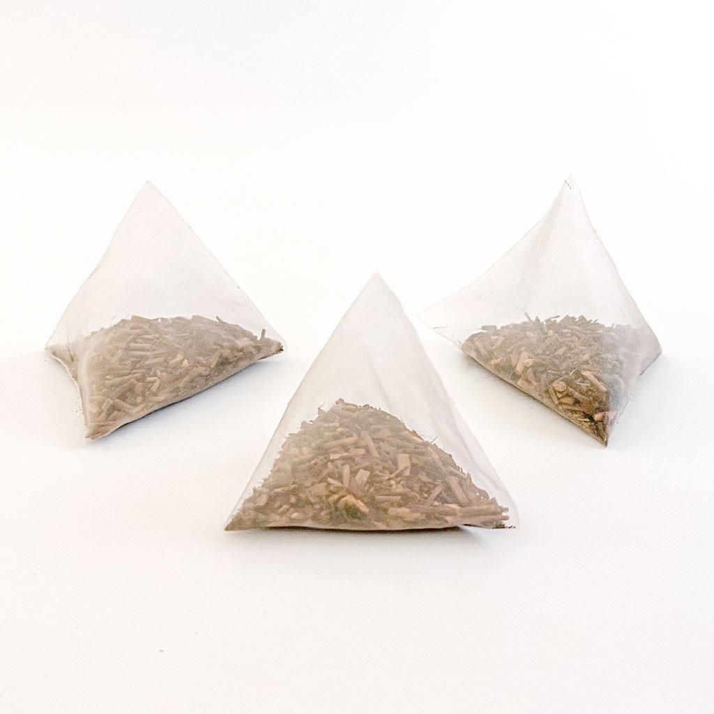 業務用ほうじ茶ティーバッグ20号 1kg