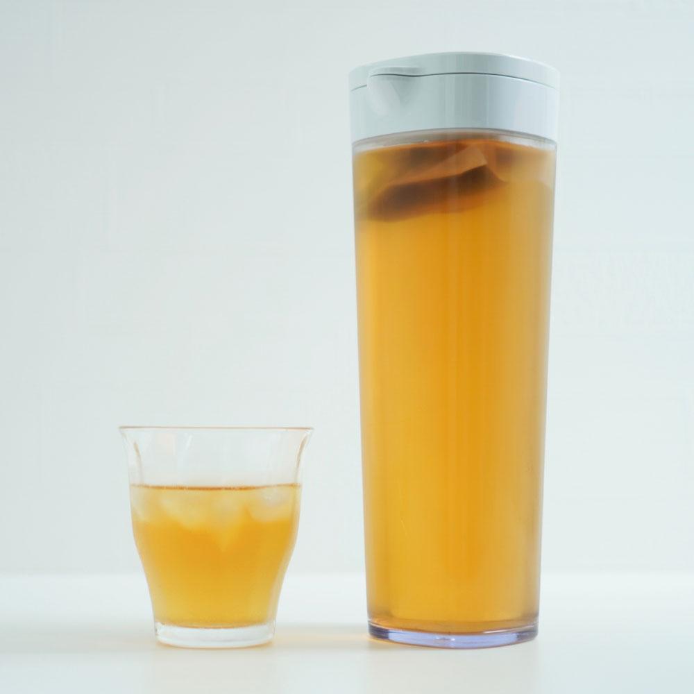 業務用ほうじ茶ティーバッグ10号 500g