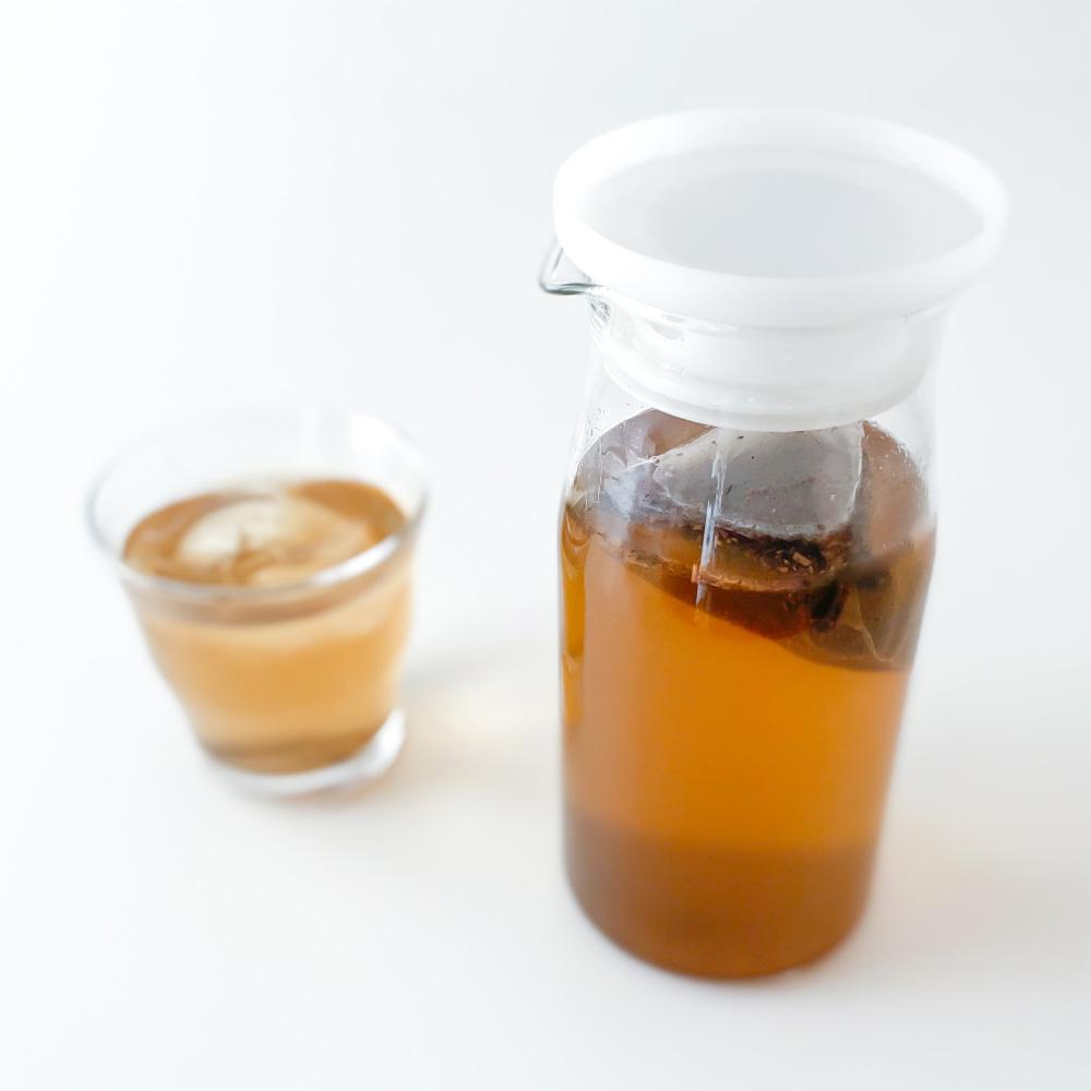 業務用ほうじ茶ティーバッグ20号 3kg/5kg/10kg