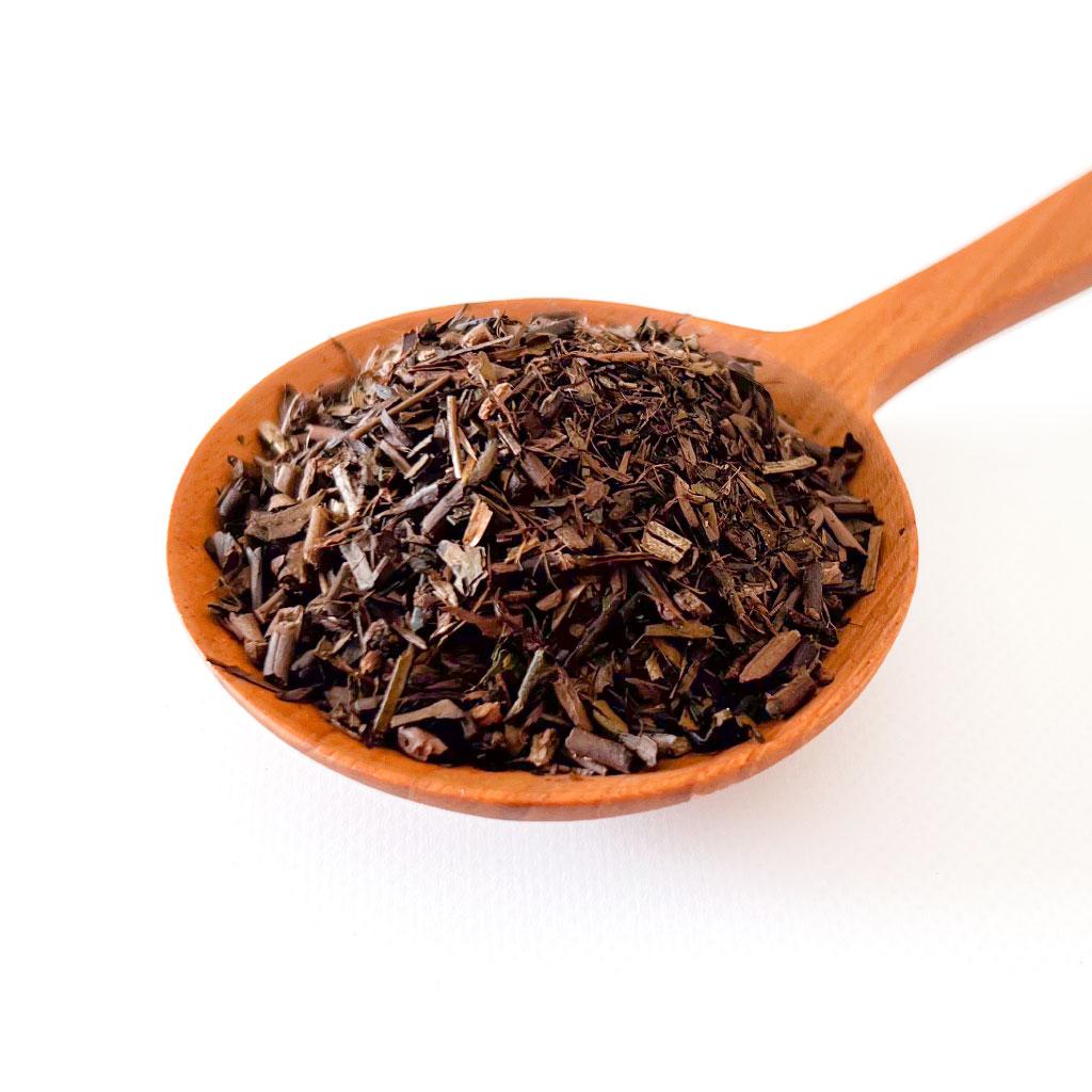 給茶器用ほうじ茶15号 3kg/5kg/10kg