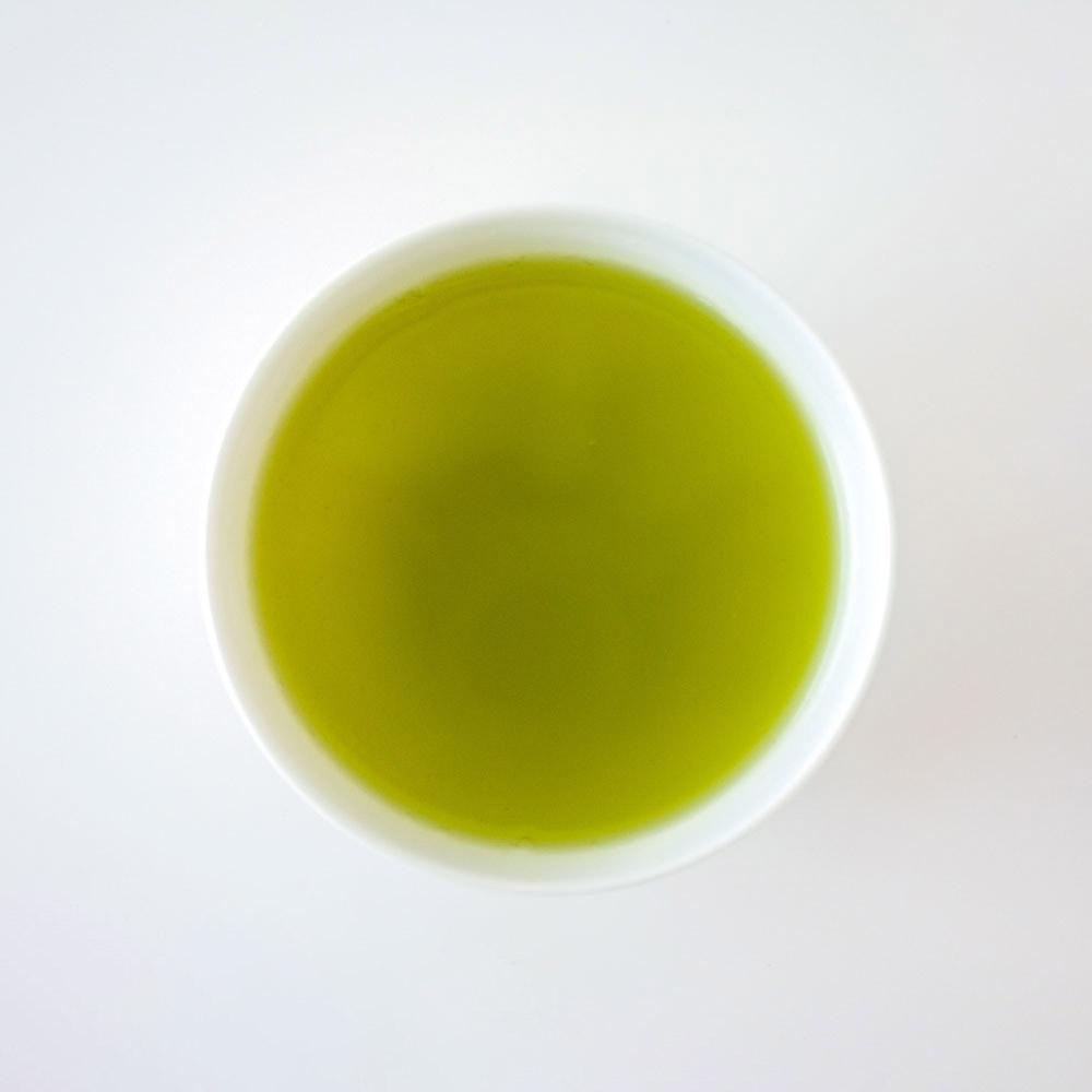 濃い玄米茶ティーバッグ 50g(送料無料対象外)