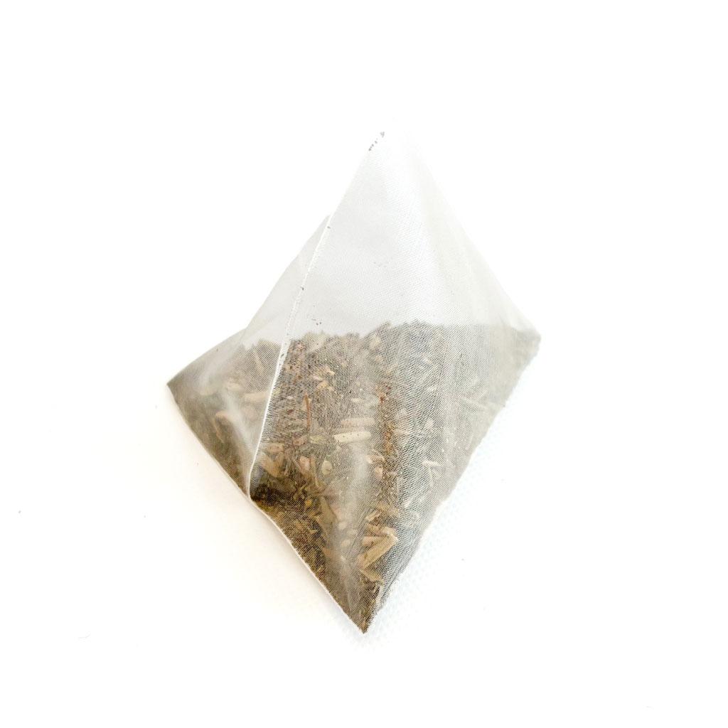 業務用ほうじ茶ティーバッグ50号(上)500g