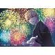 恋とプロデューサー〜EVOL×LOVE〜 ブロマイド付フォトフレーム キラ