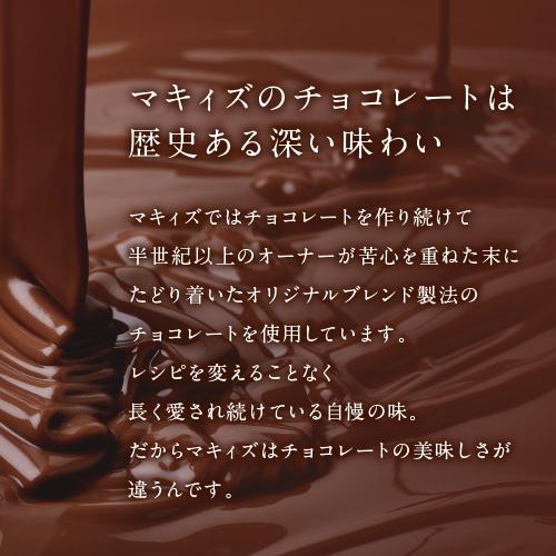 【冷蔵配送】トリュフバル 3個入 ホワイトデー 2021 シャンパン ブランデー 日本酒 お酒チョコ 酒チョコ 抹茶 ダーク ミルク チョコレート おしゃれ ギフト プレゼント  マキィズ  大人チョコ