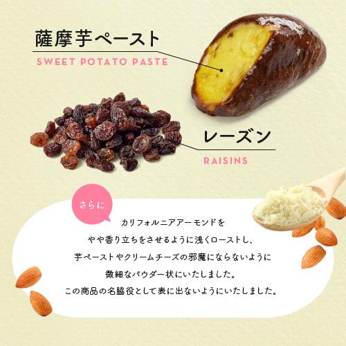 母の日 【アーティフィシャルフラワー】ホワイトチョコレートを使用したフラワーチョコレート