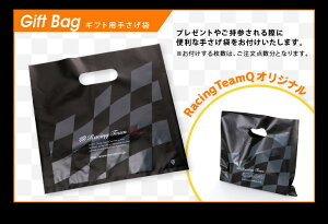 F1ミニカーBOX 5個 【チョコレート専門店】神戸老舗チョコレート店