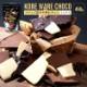 【送料無料】マキィズの訳あり割れチョコ 450g【maQショコラ WARE(ワレ)】【神戸】【最高級チョコレート】