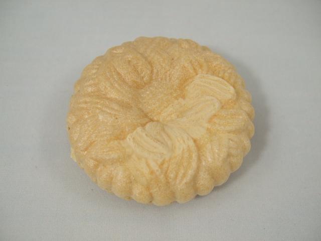 【菊屋】伝統の銘菓「最中」詰め合わせ