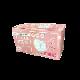 KOYOサージカルマスク ダブルワイヤー 501479 1箱(50枚入)(即日出荷)1回のご注文で2箱まで