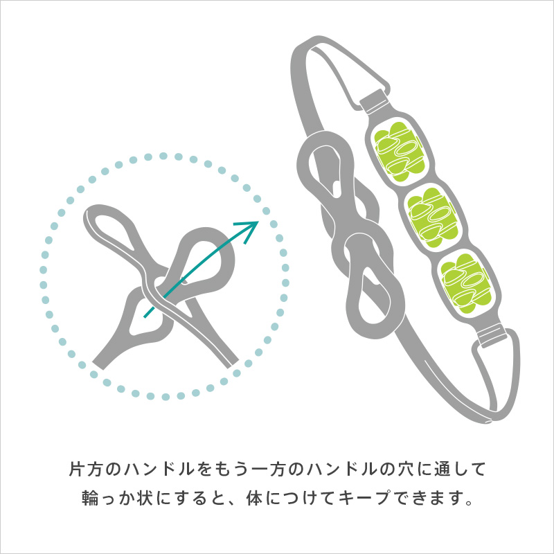 連打ローラー【SALE!】 S448