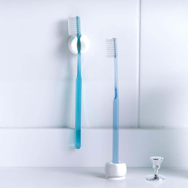 歯ブラシホルダー W614