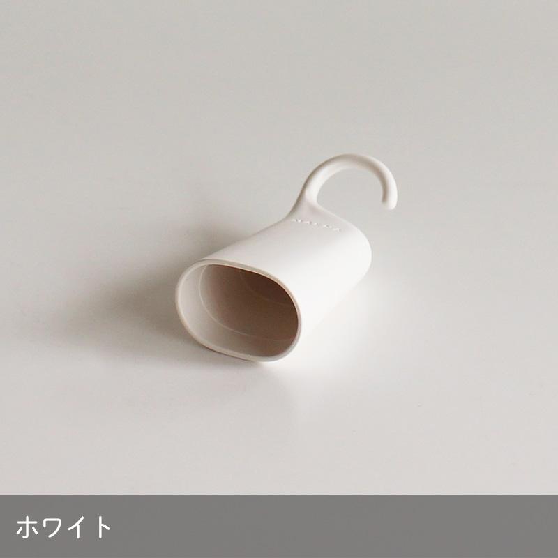 マウスウォッシュコップ W625