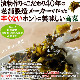 宮崎・鹿児島県産高菜使用!!乳酸発酵九州たかな450g(150g×3) 【送料無料】