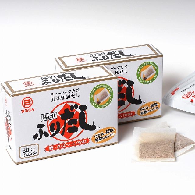50年以上のロングセラー!「ふりだし」8g×12包【送料無料】