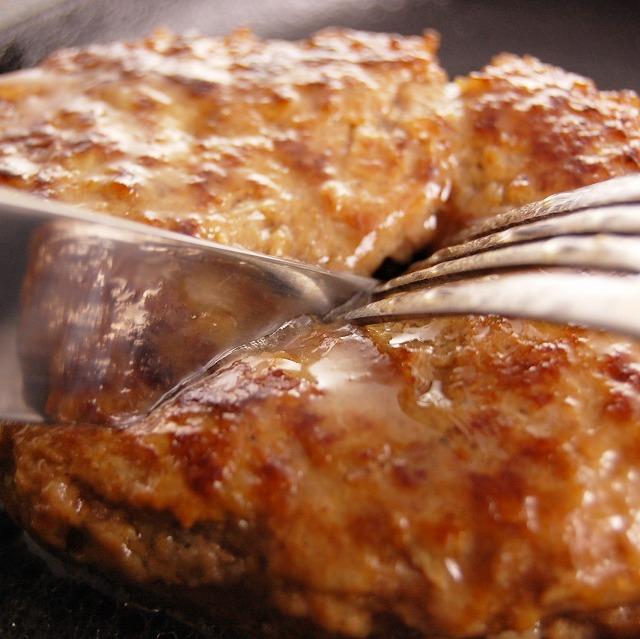 <無添加シリーズ>「今日の晩ごはん」焼くだけで食べられる人気のメニュー 3種セット【送料無料】