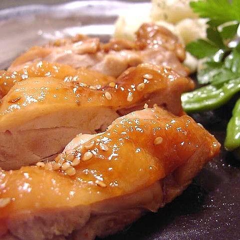 <無添加シリーズ> 人気の鶏づくしメニュー 3種セット【送料無料】