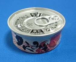 国産紅ズワイかにみそ6缶【送料込み】