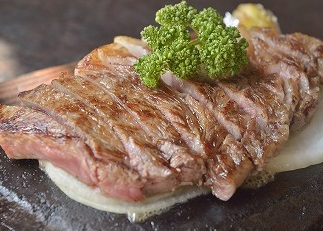 熟成サーロインステーキ(オーストラリア産) 900g 【送料無料(一部地域を除く)】