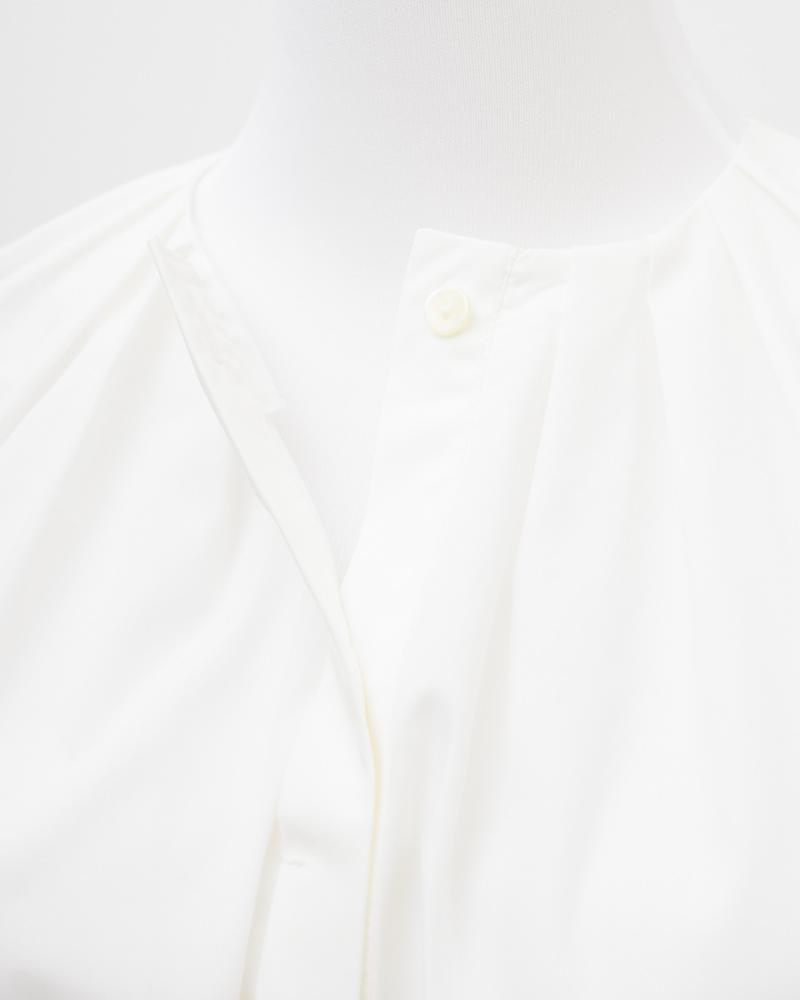 cache-coeur dress