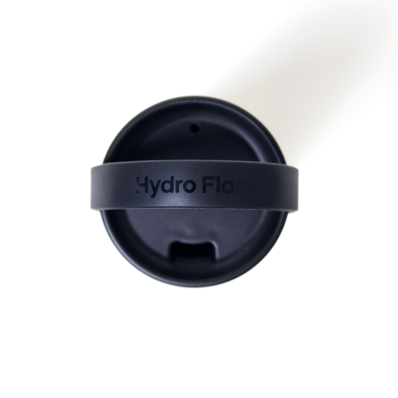 MARRIOTT Hydro Flask フレックスシップ パープル