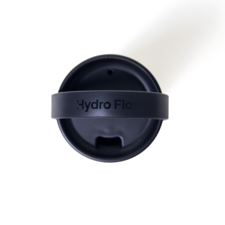 MARRIOTT Hydro Flask フレックスシップ ブラック