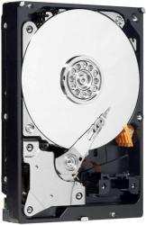 SEAGATE 3.5 160GB 7200RPM PATA ST3160215ACE