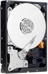 【SEAGATE】ST3500830ACE 3.5インチ 500GB 7200rpm UltraATA100 8MB