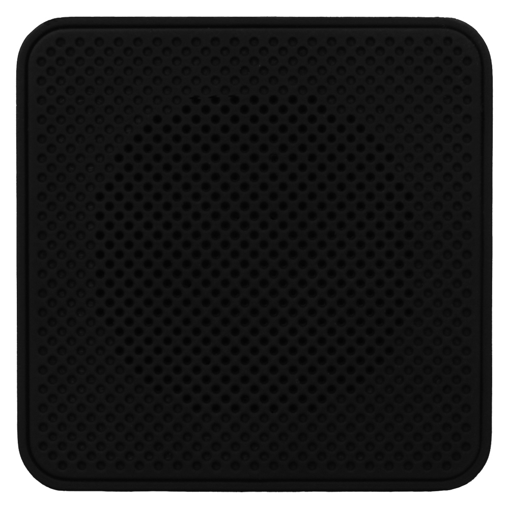 Bluetoothキューブスピーカー(ミーティングスピーカー)