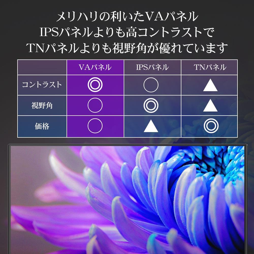 IRIE テレビ 50インチ 4K HDD録画 対応 ダブルチューナー 裏番組録画 留守録 薄型 液晶テレビ ブラック 50型 50V型 FFF SMART LIFE CONNECTED - FFF-TV4K50WBK2