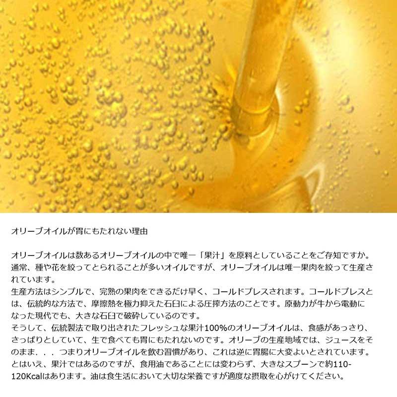 トッレ デル ソーレ ピュアオリーブオイル 4580g PETボトル入(常温)