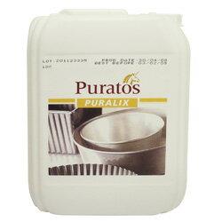 ピュラトスジャパン モールド用 剥離油 離型油 ピュラリックス 10kg (常温)