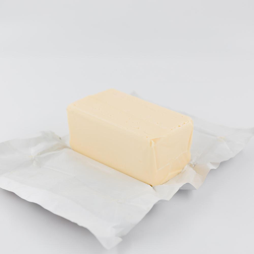 森永乳業 冷凍フレッシュバター(無塩) / 450g