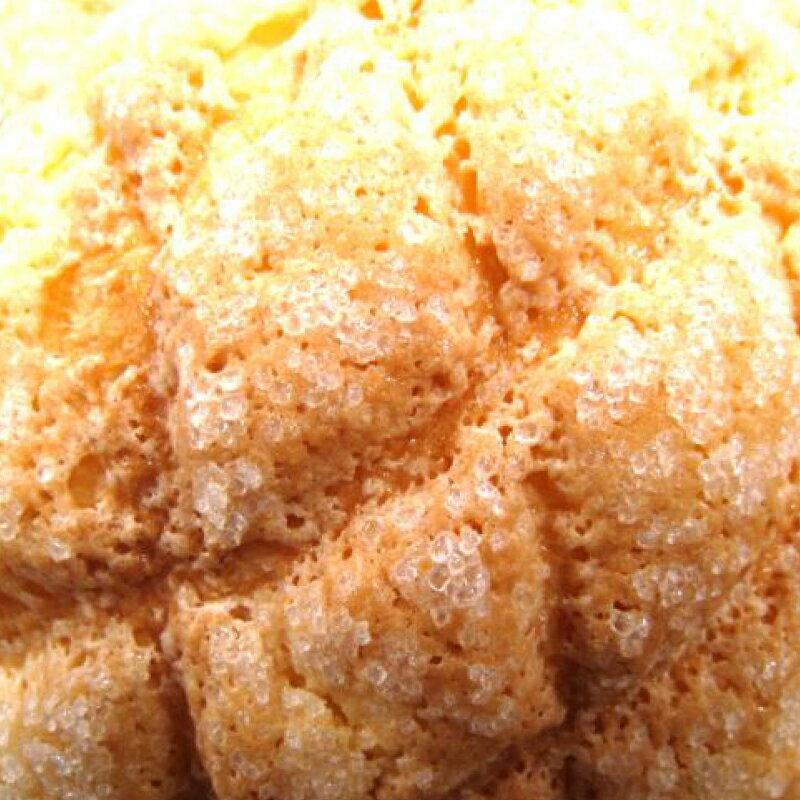 (PB)丸菱 メロンパン用トッピングシュガー 1kg(常温)