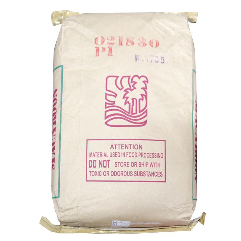 フィリピン産 ココナッツ粉末 / 11.34KG