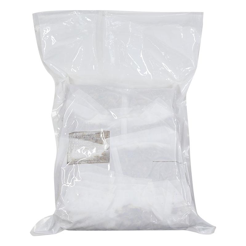 (お取り寄せ商品)福島鰹 削り節パックQ 300g×10パック×4袋