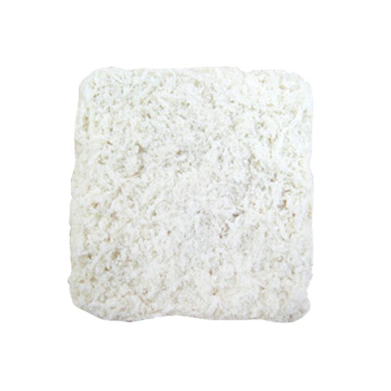 (PB)丸菱 角型白身魚フライ 65gx90枚(冷凍)